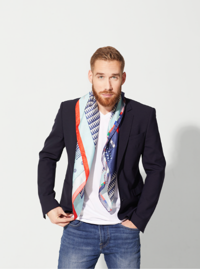 1-awol-lookbook-montreal-collection-mens-silk-luxury-scarf