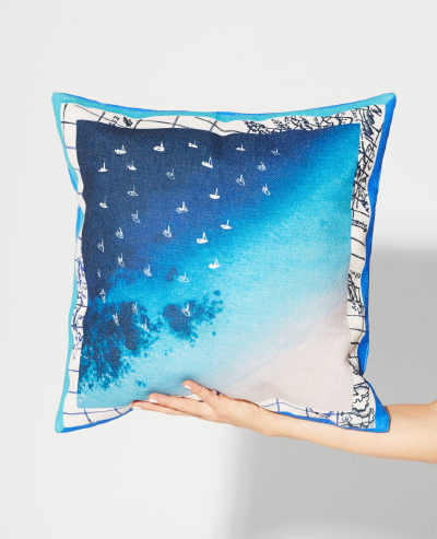 12-awol-lookbook-best-cushion-cover-inspired-by-travel-and-blue-sea