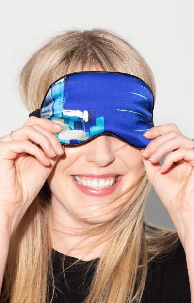 13-awol-lookbook-italy-collection-luxury-silk-eye-mask