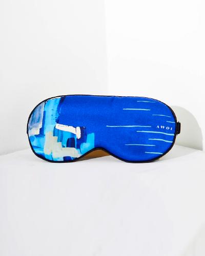 14-awol-lookbook-italy-collection-luxury-silk-sleep-mask