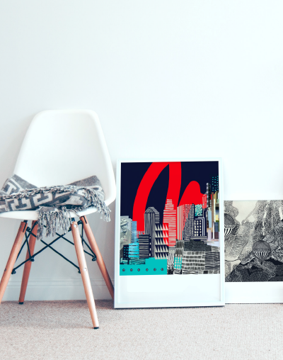 14-awol-lookbook-montreal-collection-home-decor-travel-art-print