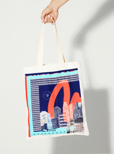 17-awol-lookbook-travel-tote-bag-montreal-collection-montreal-gift-idea