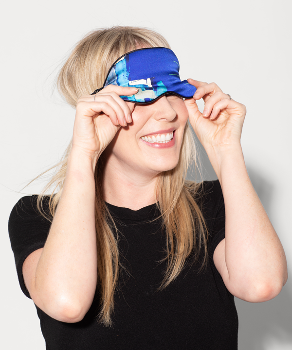 18_LANDING-PAGE-OUR-PRODUCTS-EYE-MASK