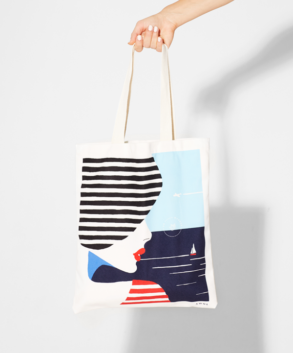 19_LANDING-PAGE-OUR-PRODUCTS-TOTE-BAG