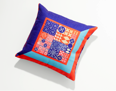 2-awol-lookbook-portugal-inspired-travel-collection-colorful-cushion-cover