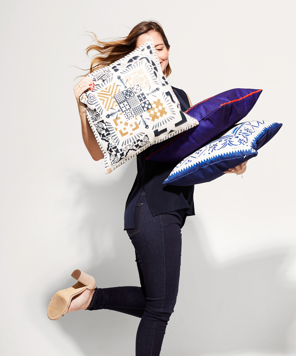 20_LANDING-PAGE-OUR-PRODUCTS-CUSHIONS