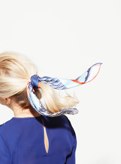 4-awol-lookbook-montreal-collection-silk-scarf-for-hair
