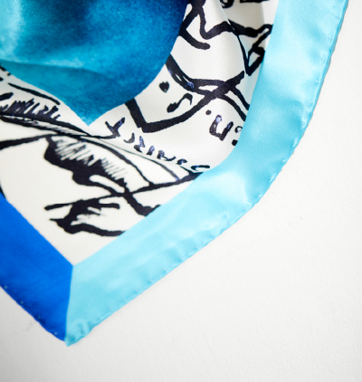 4-awol-lookbook-sailing-collection-best-silk-scarves