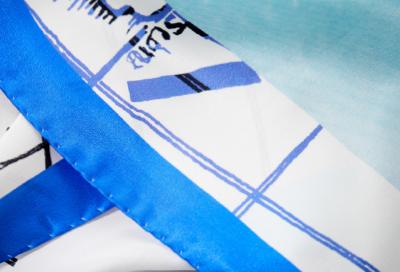 8-awol-lookbook-handmade-designer-scarf