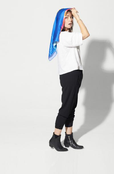 8-awol-lookbook-italy-collection-luxury-silk-headscarf