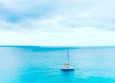 9-awol-lookbook-sailing-travel-collection-sailboat-on-blue-sea