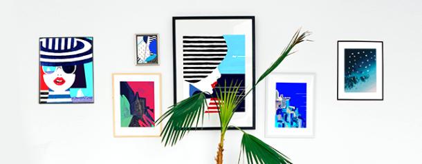 travel-art-wall-decor-popup