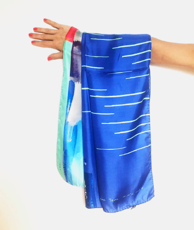 3-awol-lookbook-luxury-silk-scarf-italy-travel-collection