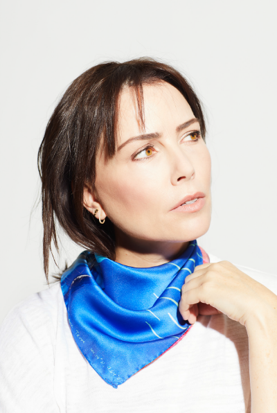 4-awol-lookbook-luxury-silk-scarf-italy-travel-collection