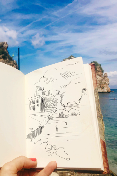 4_awol-about-the-collections_travel-sketchbook-by-the-sea