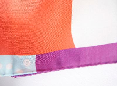 10-awol-lookbook-spain-travel-collection-designer-silk-scarf-detail