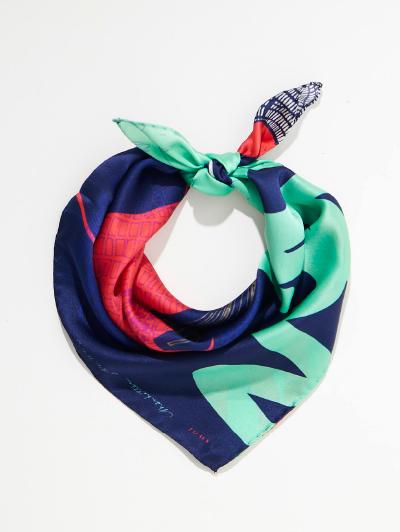 11-awol-lookbook-new-york-city-fashion-accessory-travel-silk-scarf