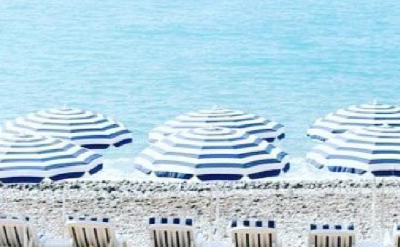 12-awol-lookbook-french-riviera-travel-striped-umbrella