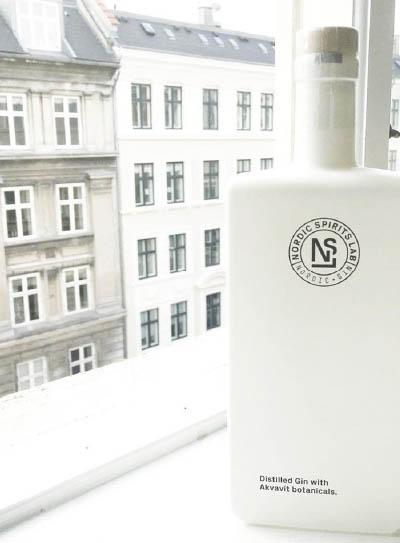 12-city photograph of copenhagen from an open window with scandinavian packaging design_creationsawol.com