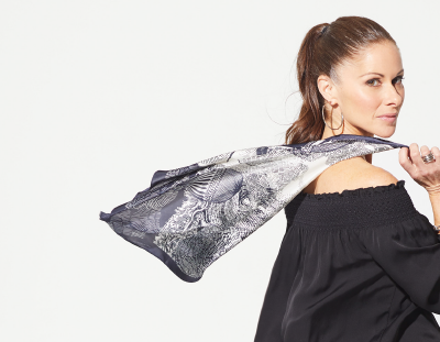 13–awol-lookbook-black-and-white-collection-silk-square-scarf