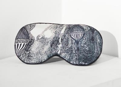 14-awol-lookbook-travel-collection-luxury-silk-eye-mask