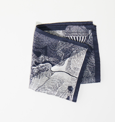 16-awol-lookbook-black-and-white-collection-luxury-silk-pocket-squares