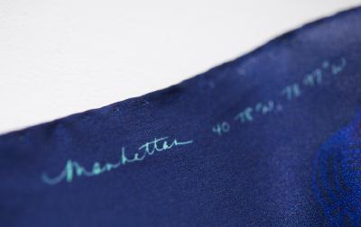 17-awol-lookbook-manhattan-scarf-detail-travel-art-on-silk