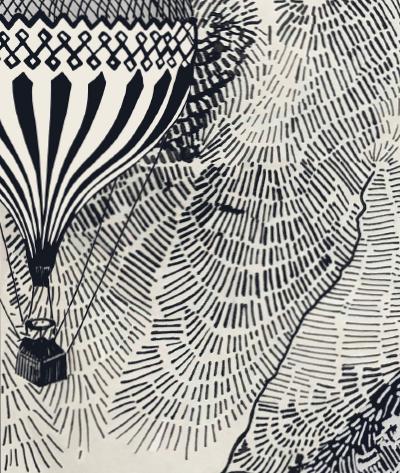 17-awol-lookbook-travel-collection-silk-illustration-air-balloon