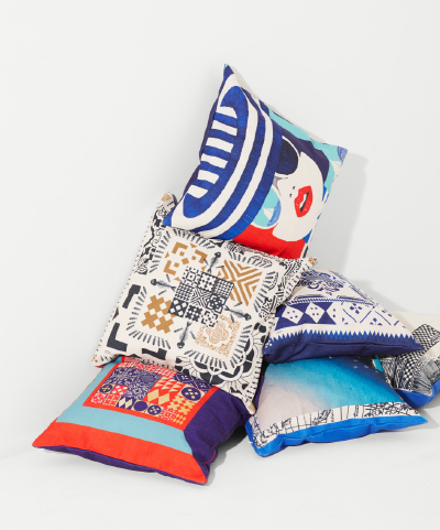 18-awol-lookbook-home-decor-travel-inspired-collection-colorful-cushion-covers