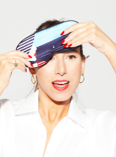 19-awol-lookbook-france-travel-collection-slip-eye-mask