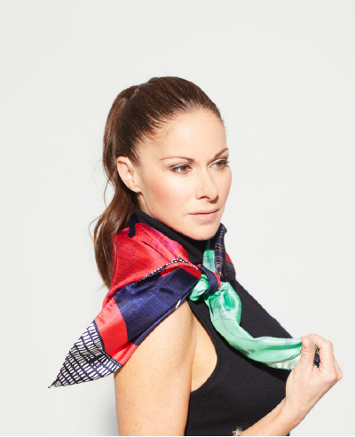 1_awol-lookbook-new-york-travel-collection-ladies-silk-scarves