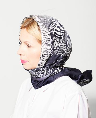 2-awol-lookbook-dreamer-collection-luxury-silk-headscarf