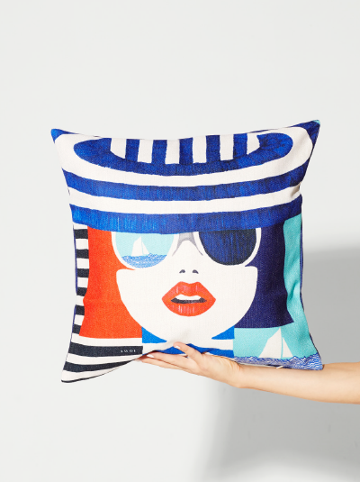 20-awol-lookbook-home-travel-inspired-collection-colorful-sofa-cushion-covers