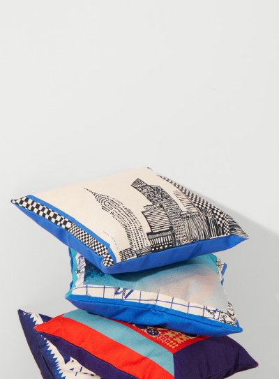 21_awol-lookbook-new-york-travel-collection-cool-throw-cushions