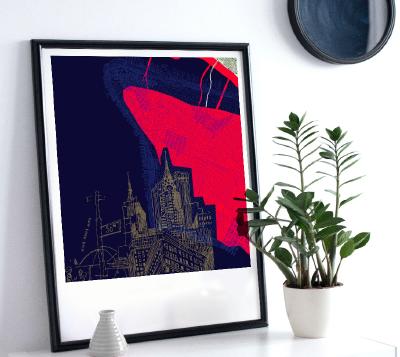 22_awol-lookbook-manhattan-travel-gift-cool-art-prints-new-york