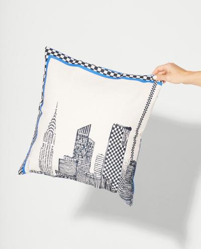 23_awol-lookbook-new-york-travel-decor-custom-cushion-covers