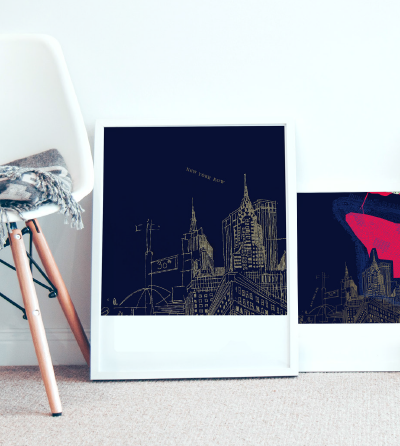 24_awol-lookbook-new-york-city-travel-wall-decor-city-art-prints-hand-illustrated