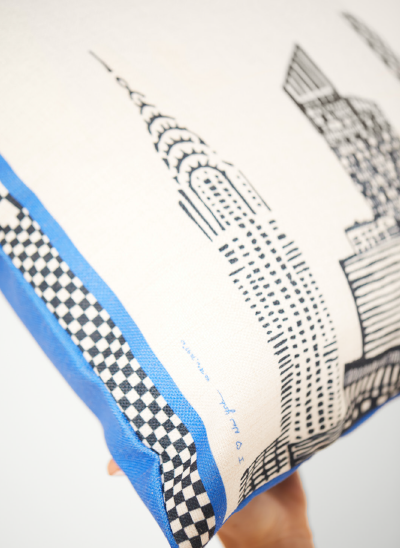 27-awol-lookbook-hand-drawn-unique-cushion-cover-inspired-by-new-york-city