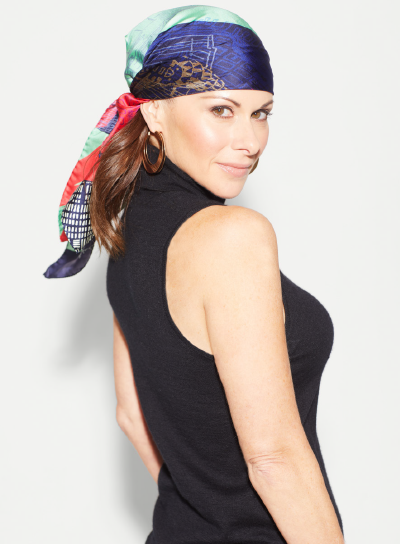 2_awol-lookbook-new-york-travel-collection-how-to-wear-a-silk-scarf-on-the-head