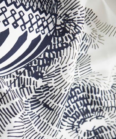 3-awol-lookbook-detail-dreamer-collection-silk-scarf-detail-handmade-wearable-art