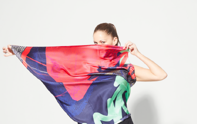3-awol-lookbook-nyc-travel-collection-new-york-city-silk-scarf