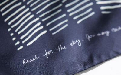 4-awol-lookbook-dreamer-collection-designer-silk-scarf-hand-drawn-textile-art-detail
