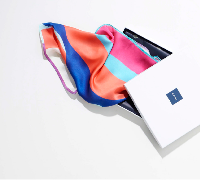 4-awol-lookbook-spain-travel-collection-luxury-silk-scarf-packaging