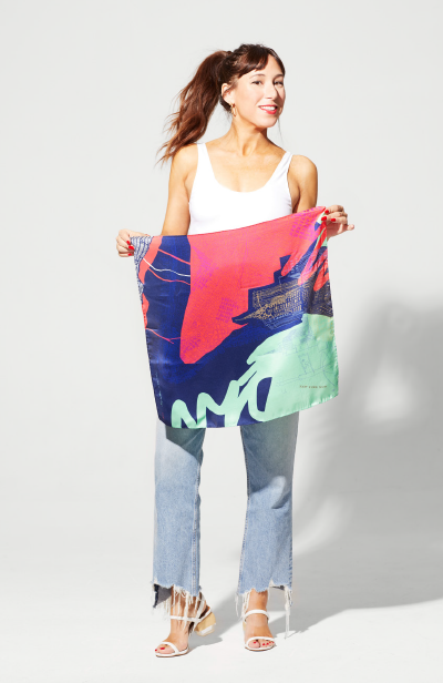 4_awol-lookbook-new-york-travel-collection-new-york-city-silk-scarf