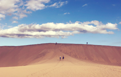 5-awol-lookbook-spain-collection-travel-inspiration-sand-dunes-landscape-sky