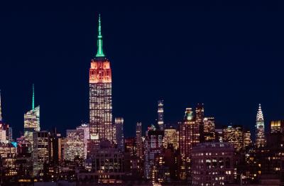 5_awol-lookbook-manhattan-skyline-at-night-travel-photo-new-york