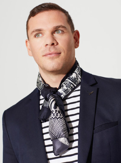 6-awol-lookbook-dreamer-collection-mens-silk-scarf