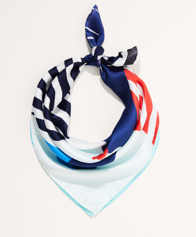 7-awol-lookbook-france-travel-collection-silk-bandanna-scarf-stripes