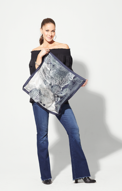 8-awol-lookbook-air-balloon-collection-womens-luxury-silk-scarf