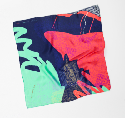 9_awol-lookbook-new-york-city-travel-collection-contemporary-modern-luxury-silk-scarf